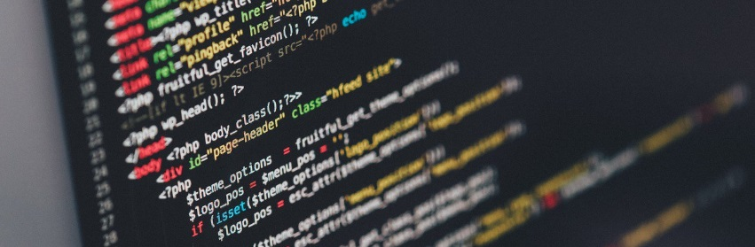 Comparatif des meilleurs éditeurs web: trouvez l'outil adapté à vos besoins