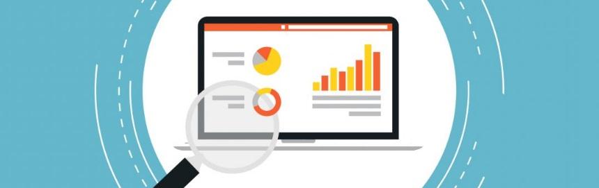 Entreprises du bâtiment : comment utiliser les aides de l'Etat pour booster votre site ?