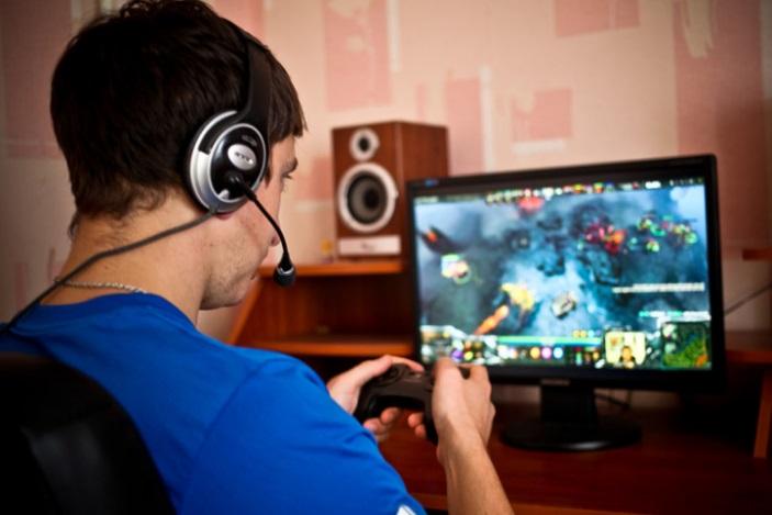 La DGSE recrute un stagiaire spécialiste de Fortnite et d'autres jeux vidéo en réseau