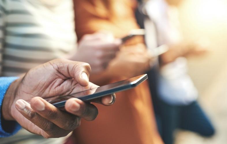 Découvrez Aptoide, le meilleur magasin d'applications Android