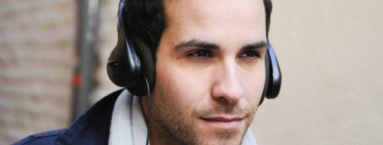 Découvrez Youzik, le nouveau site qui vous permet de télécharger vos vidéos préférées en MP3