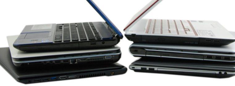 Les grandes lignes pour bien choisir son PC portable pro