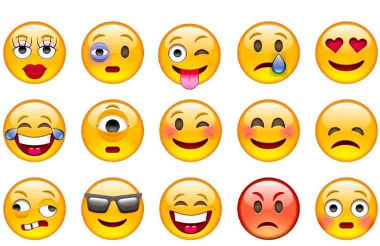 Les explications sur les émojis amis de Snapchat