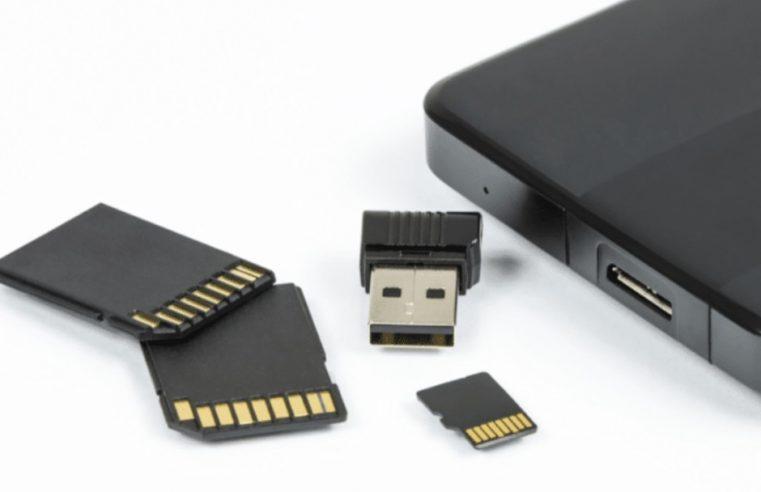 Disque dur, cloud, clé USB : quelles solutions pour stocker ses données informatiques en toute sécurité ?