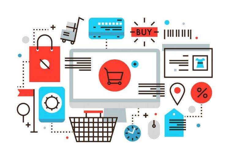 E-commerce : les avantages et les inconvénients de iOffer