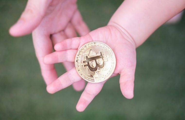 Le Bitcoin à 350 000 dollars US en 2044 ? C'est ce que suggère cette nouvelle étude
