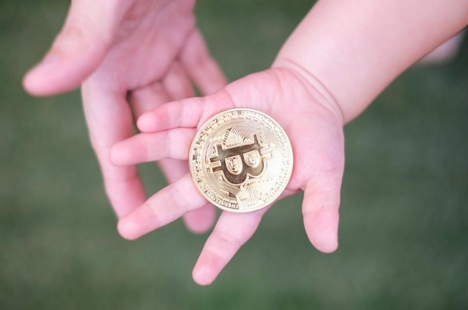 Le Bitcoin à 350 000 dollars US en 2044 ? C'est ce que suggère nouvelle étude.