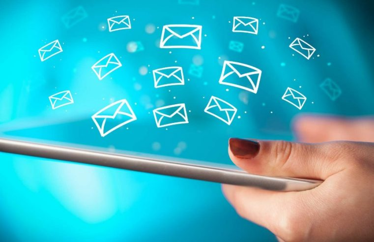 Tout connaître sur la différence entre Cc et Cci lors de l'envoi d'un email
