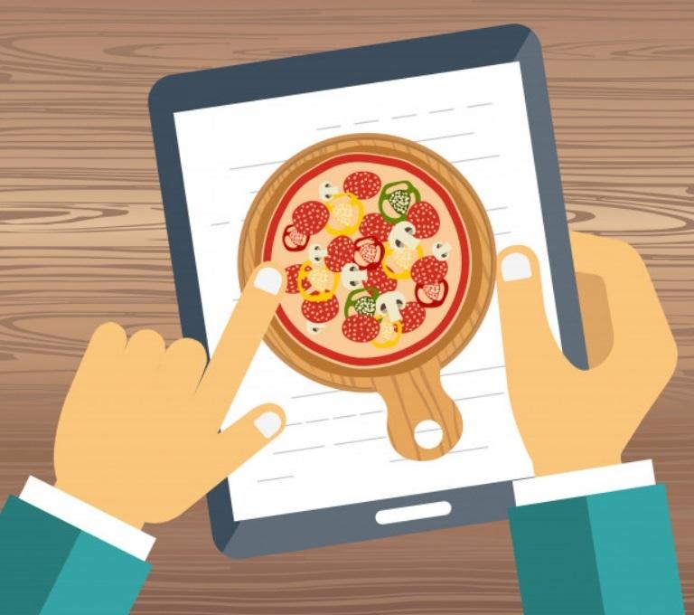 Tutti Pizza : la franchise mise sur la digitalisation pour faire face à la crise