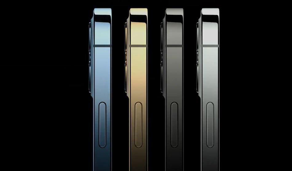 iPhone12 Pro: qu'est-ce que le lidar et à quoi sert-il?