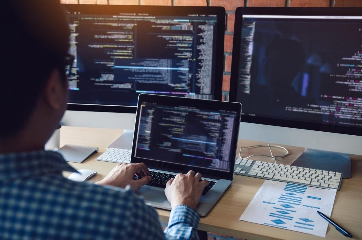 «Julia» : le code informatique qui révolutionne la recherche scientifique
