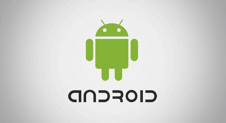 Play Store : Google oblige les développeurs à cibler Android 10 au minimum