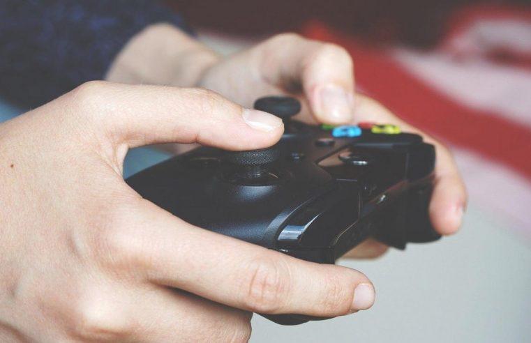 Jeux en ligne : un lien social pendant le confinement