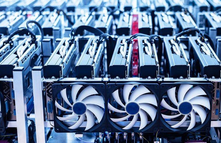 eToro annonce une pénurie de cryptomonnaie