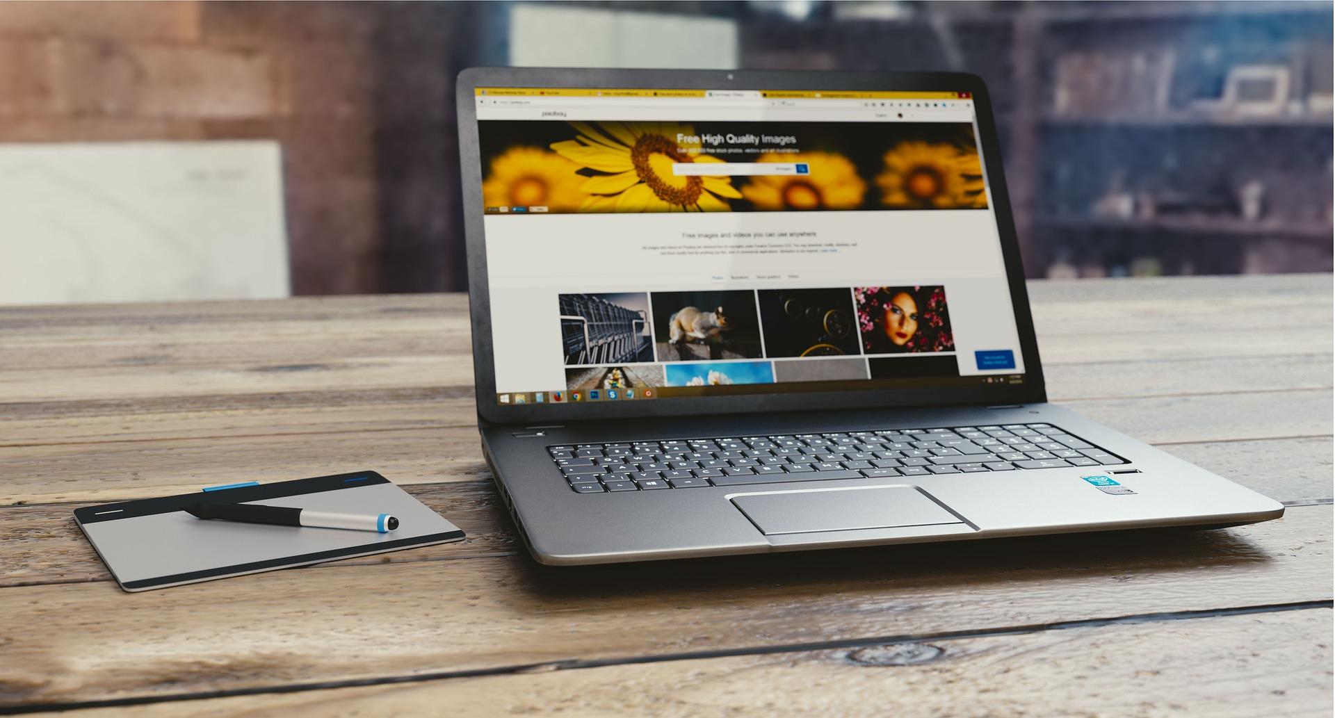 Ordinateur HP: choisir son pc Windows en fonction de ses besoins